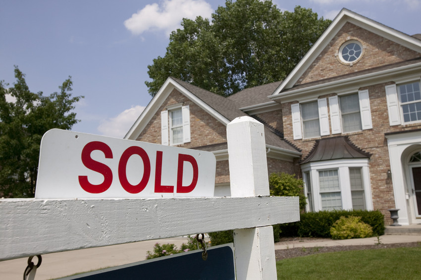 best ways to improve your home value