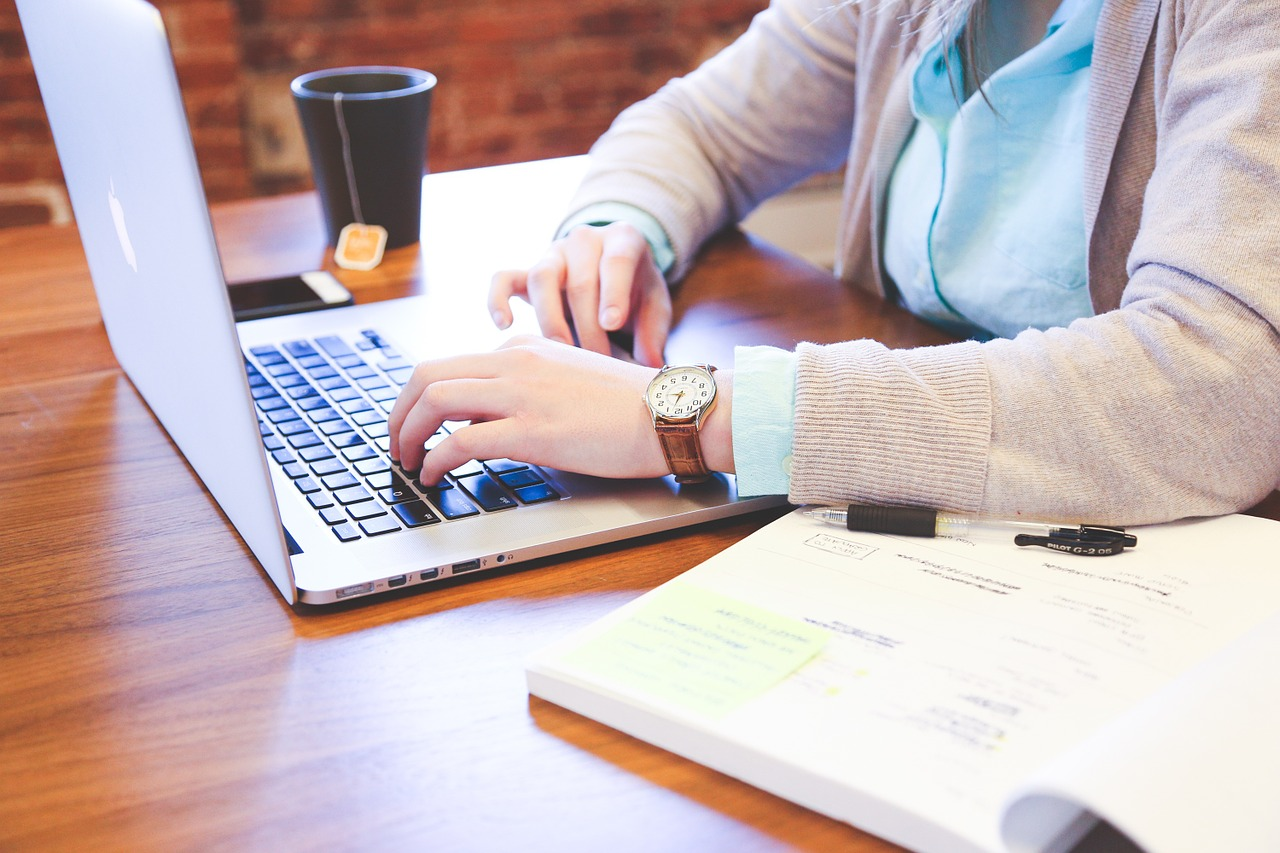 writing a buyer's offer letter